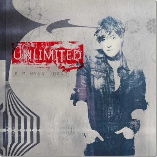 unlimited3