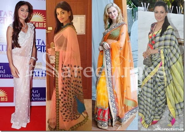 Bollywood_Saree_Fashion_October_2013(9)