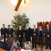 Presbiteri-esku-2012-01.jpg
