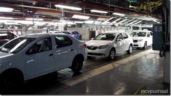 Dacia fabriek 2013 09
