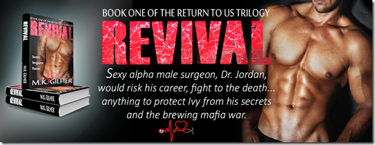 Revival Blog Tour Banner Feb 9-17