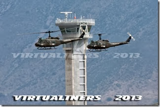 SCEL_V286C_Parada_Militar_2013-0044