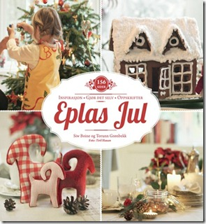 eplas jul give away skedsmo kunstforening