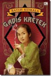 gadis_kretek-ratih_kumala