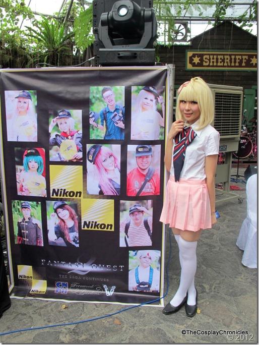 Aug12_Philippines 103