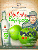 DJ Paco é a atração principal desta sexta, dia 27, na Zoff Club em Indaiatuba