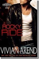 rocky-ride_thumb