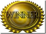 """Il vincitore del concorso: """"Vinci Kaspersky Anti-Virus 2012 con Guidami.info"""""""