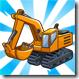 viral_alps_excavator_75x75