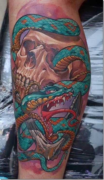 awesome-leg-tattoos-071