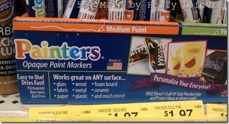 painters in box walmart