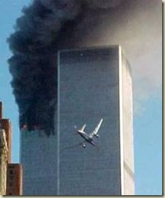 11 de setembro 4