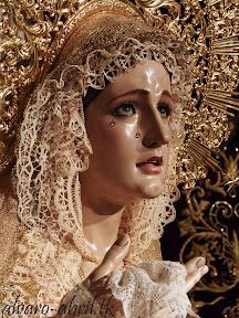 rosario-linares-tiempo-ordinario-2012-alvaro-abril-(2).jpg