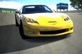 VR-Laguna-Seca-Corvette-Z06-2