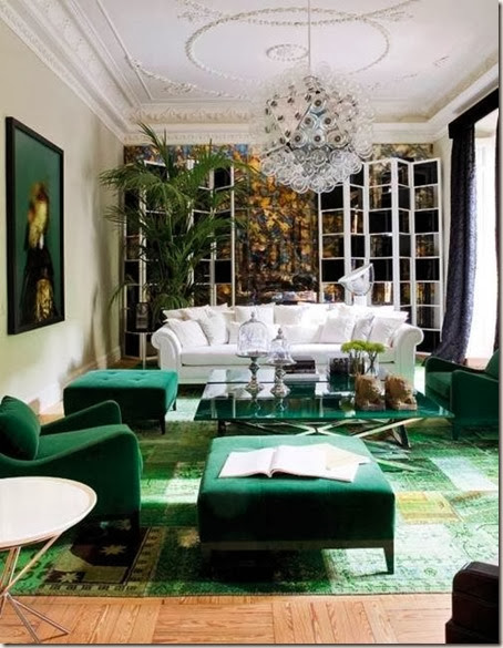 EmeraldGreen_pinterest