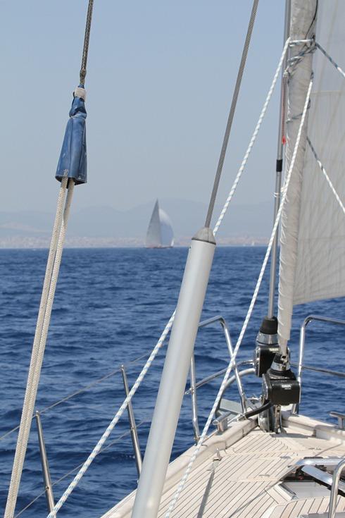 Balearerna 2013 229