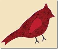 birdshape1
