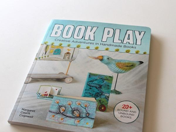 homework {reading} Book Play (2)