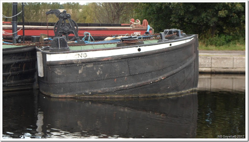 SAM_3664 Tug Wheldale