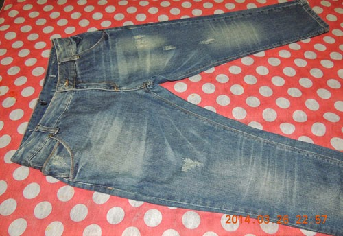diy-como-transformar-calca-short-customizando.jpg