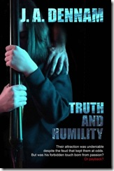 truth and humility