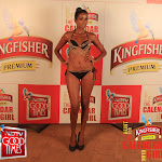 rupali3-The Kingfisher-Calendar-Girl-2013.jpg