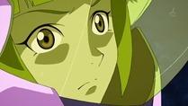 [sage]_Mobile_Suit_Gundam_AGE_-_48_[720p][10bit][DB6A0704].mkv_snapshot_05.25_[2012.09.17_16.48.45]
