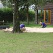 Gidsenkamp 2011 Vreden 004.jpg