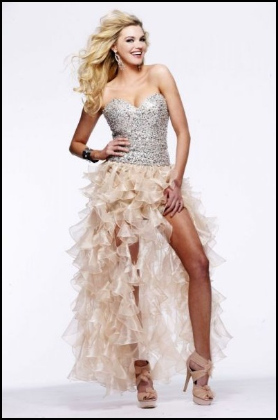 1008-vestidos-de-fiesta-2012-sherri-hill-_01