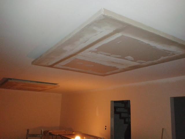Wohnzimmer Rigibs – ElvenBride.com