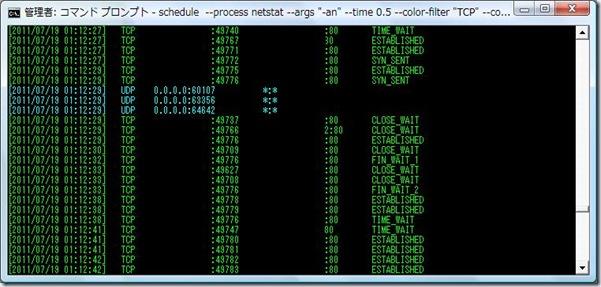 schedule_command_fport