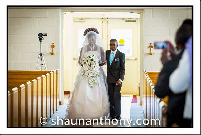 Taniesha & Brandon Wedding Blog-31