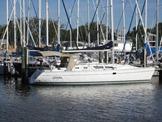 sailing day 2 037