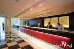 Фото 11 Astera Hotel