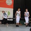mednarodni-festival-igraj-se-z-mano-ljubljana-30.5.2012_048.jpg