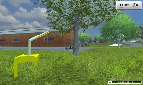 Placeable-Irrigatore-T.140-Plus-Beta-FS2013