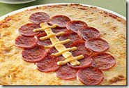 TOMBSTONE_Kickoff_Pizza