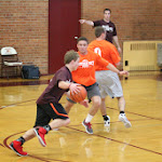 Alumni Basketball Game 2013_07.jpg
