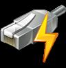 Ashampoo Internet Accelerator 3 icon