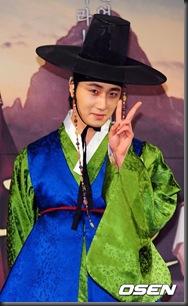 moonpc_jung2