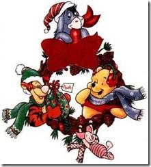 Natal Disney (98)