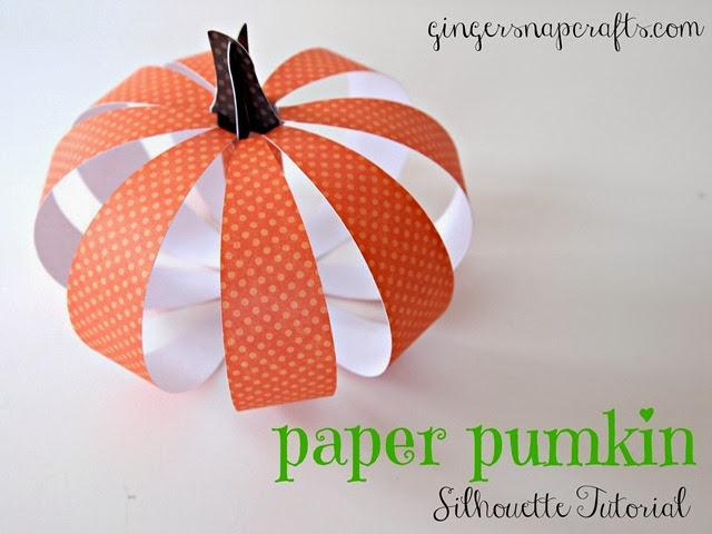 paper-pumpkin-tutorial-from-Ginger-S[2]