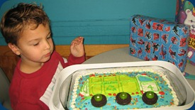 G's 4th bday party cake8 (2)