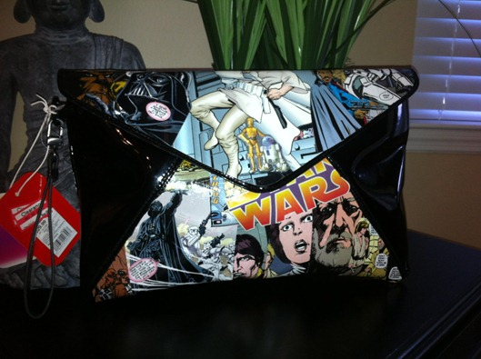 Star-Wars-Clutch-Purse-Ipad