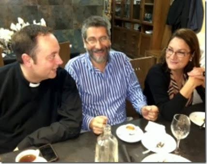 201311 Reunión Consiliarios 3