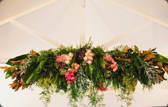 magnolia 1231361_10151603564843059_1301288441_n zinnia floral designs au