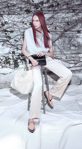 CHARLES-KEITH-spring-2015-campaign-09_1