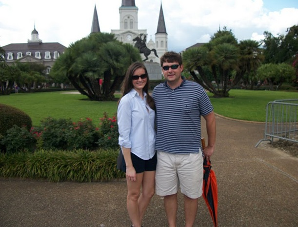 New-Orleans-June-2011 008