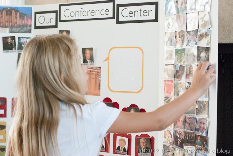General Conference October 2012 blog-22