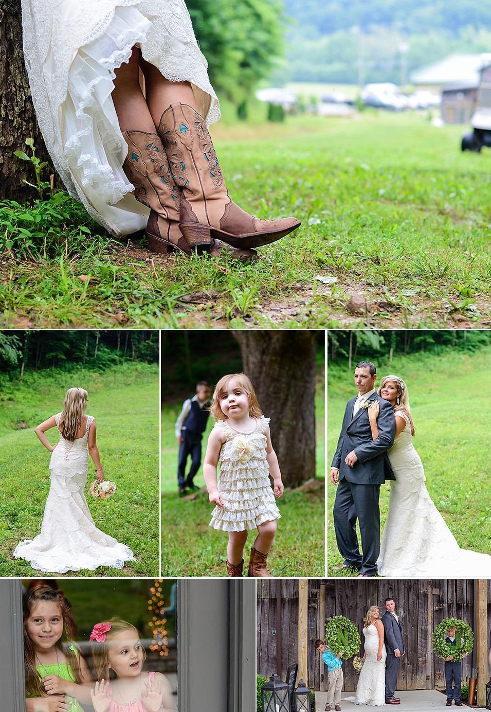 h wedding party2